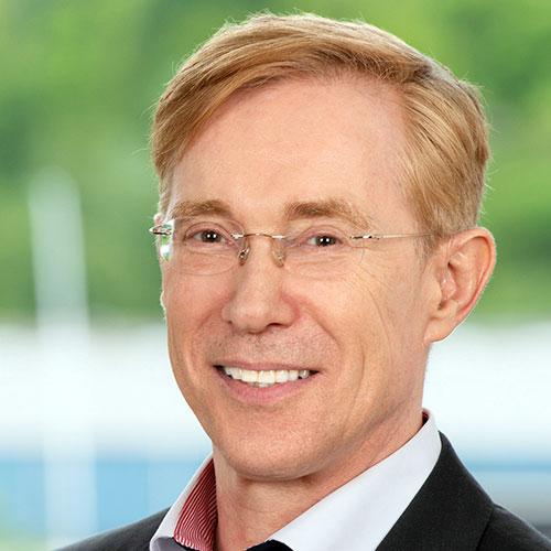 Dr. Johannes Müller-Steinmann