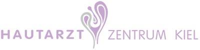Hautarztzentrum Kiel Logo
