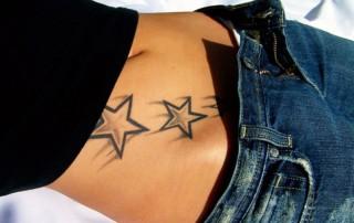 Tattoos: Was sollte man beachten, bevor man den Tätowierer aufsucht?